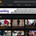 SpankingTube: sito porno fetish trasgressivo? Recensione e Alternative per scopare e sodomizzare donne vere!