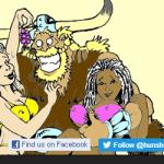 Thehun: solo foto porno? Recensione e Alternative per Scopare Donne Bellissime Gratuitamente