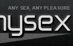 AnySex: sito porno gratuito? Recensione e Alternative per Sesso Gratuito!