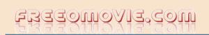 FreeoMovie recensione e alternative