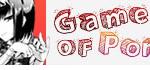 GameofPorn: buon porno? Recensione e alternative per Sesso Gratuito
