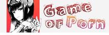 GameofPorn recensione e alternative