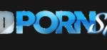 HDPornstarz: porno in HD? Recensione e Alternative per fare Sesso e Scopare Gratis