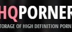 HQPorner: porno in alta definizione? Recensione e Alternative per Sesso Gratuito