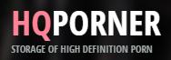HQPorner recensione e alternative