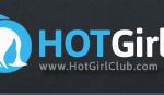 HotGirlClub: video porno di belle ragazze? Recensione e Alternative per Sesso Gratuito con belle donne