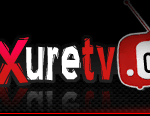 Luxuretv: bel sito porno? Recensione, siti simili e Alternative per fare Sesso Gratuitamente