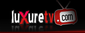 Luxuretv recensione e alternative
