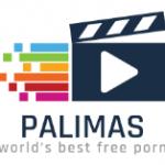 Palimas: porno solito? Recensione e Alternative per Scopare vere donne