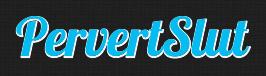 PervertSlut recensione e alternative