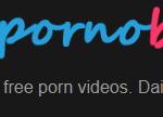 Pornobae: sito porno brutto? Recensione e Alternative per Sesso Gratuito