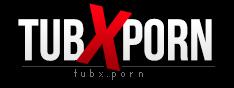 TubXPorn recensione e alternative