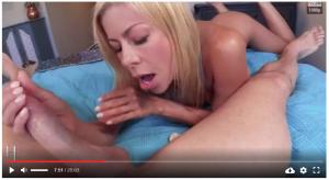 daft sex video porno siti simili