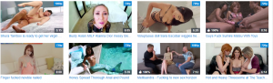 empflix video hard siti simili