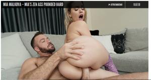 porn 00 video xxx siti simili