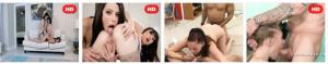 slutload video hot siti simili