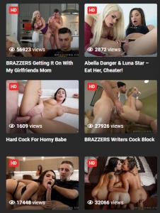 ultra horny video xxx siti simili
