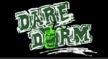 DareDorm recensione e alternative