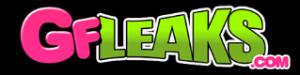 GFLeaks recensione e alternative