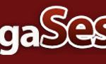 MegaSesso: hot italiano? Recensione e Alternative per Sesso Gratuito con Donne Italiane Vogliose