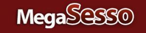 MegaSesso recensione e alternative