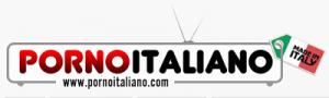 PornoItaliano recensione e alternative