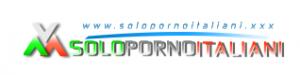 SoloPornoItaliani recensione e alternative