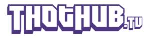 ThotHub recensione e alternative