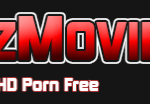 Xkeezmovies: video hot? Recensione e Alternative per Sesso Gratuito con vere donne