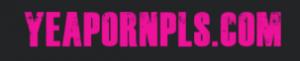 YeaPornPls recensione e alternative