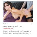 Yourdailypornvideos: porno giornaliero? Recensione e Alternative per Scopare con vere donne Senza Pagare!