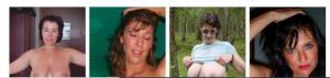 ero profile video porno amatoriali siti simili