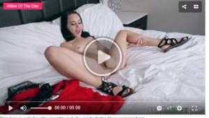 my lust video hot amatoriali siti simili