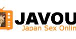 Javout: ragazze hot asiatiche? Recensione e Alternative per Sesso Gratuito con vere fighe orientali