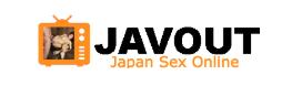 Javout recensione e alternative