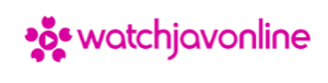 Watchjavonline recensione e alternative