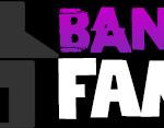BangingFamily: porno e sesso in famiglia? Recensione e Alternative per Scopare Gratis