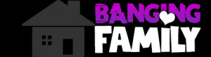 BangingFamily recensione e alternative