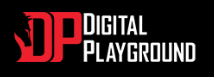 DigitalPlayground recensione e alternative