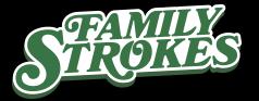 FamilyStrokes recensione e alternative