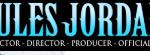 JulesJordan: porno in 4k? Recensione e Modi Alternativi per fare Sesso Gratuito
