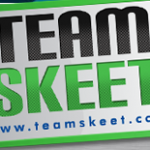 TeamSkeet: ragazze teen calde? Recensione e Alternative per Sesso Gratuito con ragazze giovani