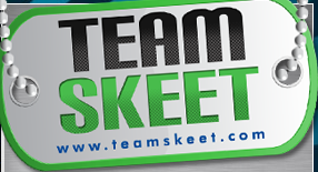 TeamSkeet recensione e alternative