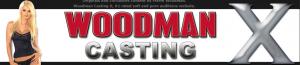 WoodmanCastingX recensione e alternative