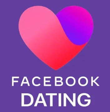 facebook dating recensione come funziona