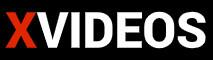 somiglianza xxxfucktor con logo e grafica di xvideos