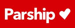 parship recensione 2020-2021 come funziona