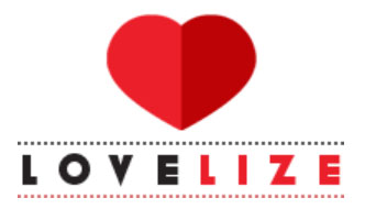 lovelize com recensione opinioni sexyshop