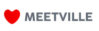meetville recensione aggiornata 2021
